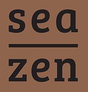Image result for SEA ZEN Restaurant